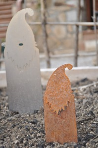 gardensticker 2 colores1